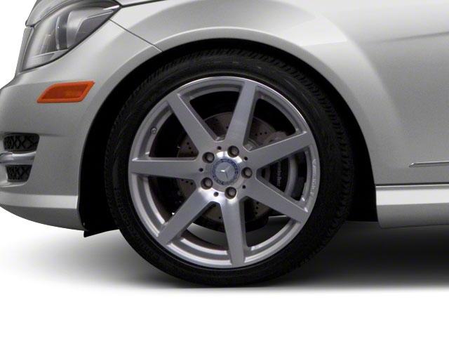 2013 Mercedes-Benz C-Class 4dr Sedan C 300 Sport 4MATIC - 18928123 - 11