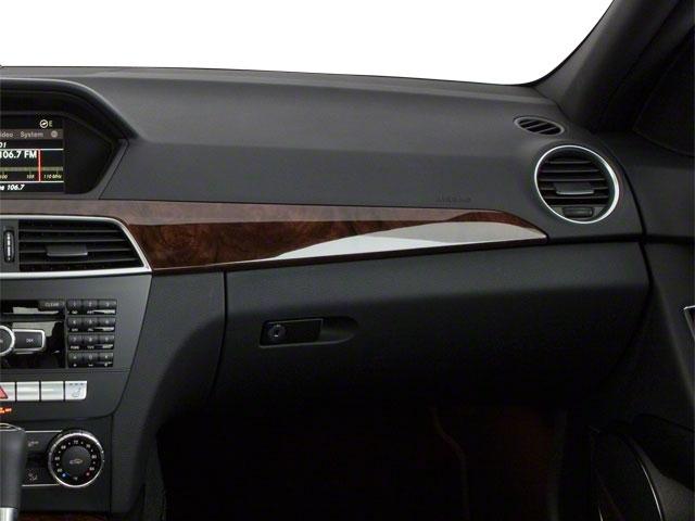 2013 Mercedes-Benz C-Class 4dr Sedan C 300 Sport 4MATIC - 18928123 - 16