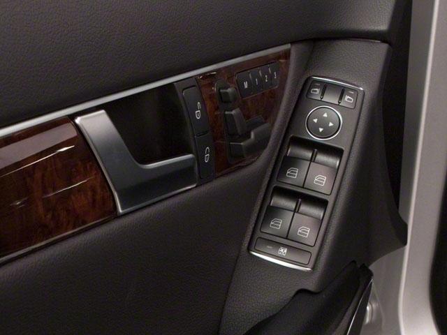 2013 Mercedes-Benz C-Class 4dr Sedan C 300 Sport 4MATIC - 18928123 - 17
