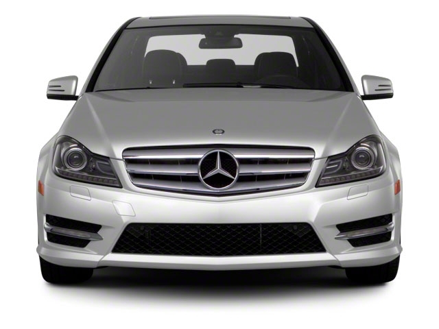 2013 Mercedes-Benz C-Class 4dr Sedan C 300 Sport 4MATIC - 18928123 - 3