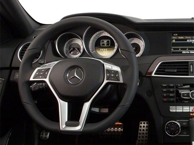 2013 Mercedes-Benz C-Class 4dr Sedan C 300 Sport 4MATIC - 18928123 - 5