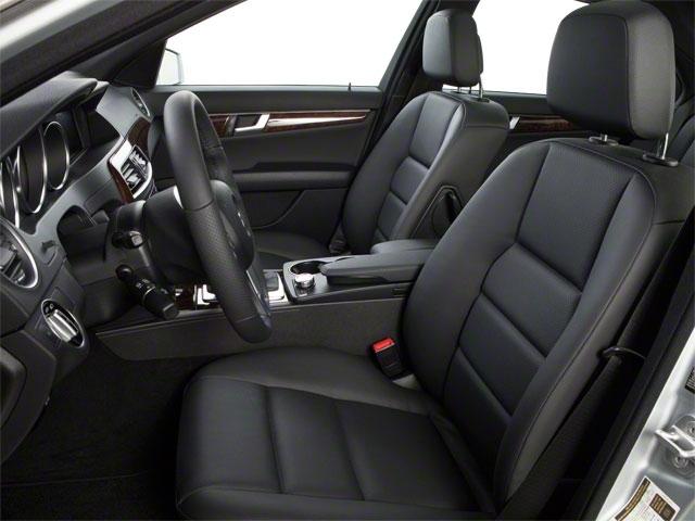 2013 Mercedes-Benz C-Class 4dr Sedan C 300 Sport 4MATIC - 18928123 - 7