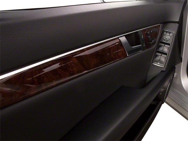 2013 Mercedes-Benz C-Class 4dr Sedan C 300 Sport 4MATIC - 18928123 - 8