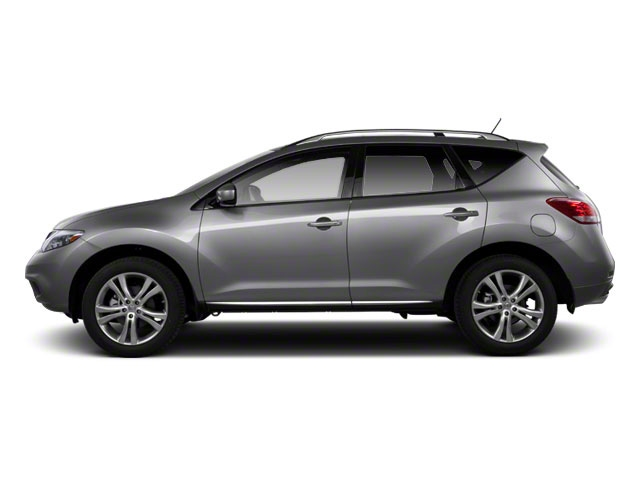 2013 Nissan Murano AWD 4dr LE - 16690669 - 0