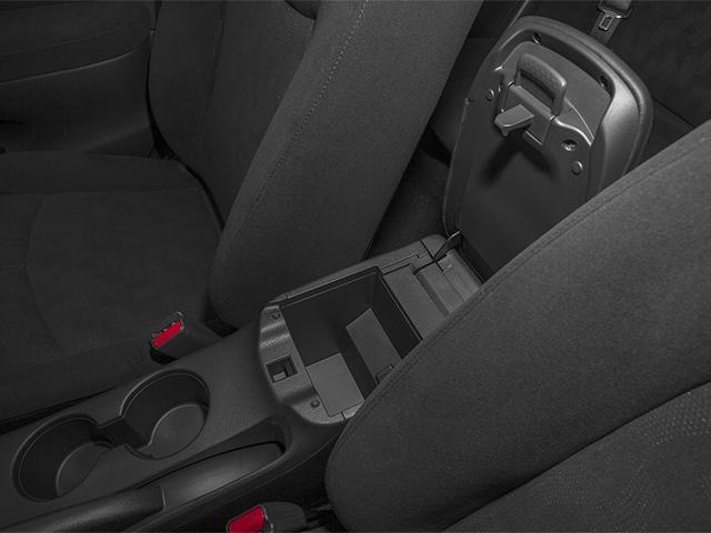 2013 used nissan sentra 4dr sedan i4 manual s at webe autos serving rh webeautos com 2012 nissan sentra manual pdf 2013 nissan sentra s manual