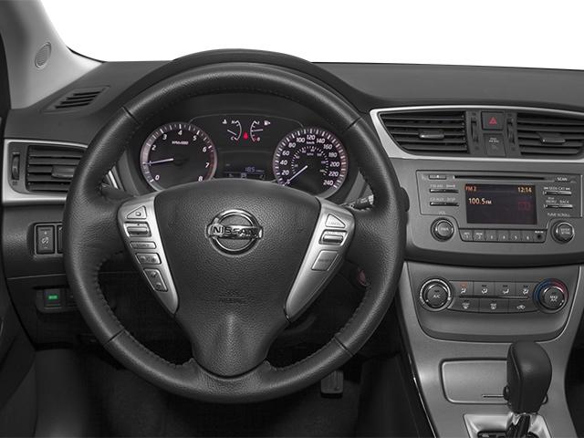 2013 used nissan sentra 4dr sedan i4 manual s at webe autos serving rh webeautos com 2014 nissan sentra manual pdf 2012 nissan sentra manual