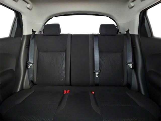 2013 Nissan JUKE 5dr Wagon Manual NISMO FWD - 18715293 - 14
