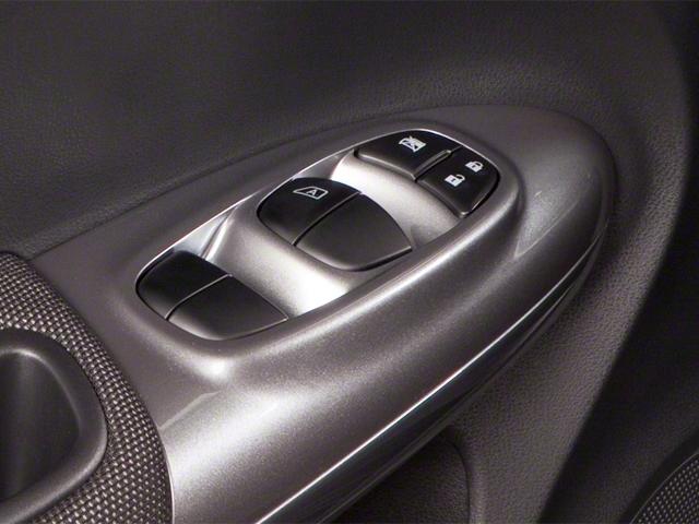 2013 Nissan JUKE 5dr Wagon Manual NISMO FWD - 18715293 - 18