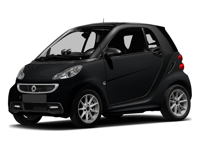 fortwo electric drive 2dr coupe at mercedes benz of tysons corner. Cars Review. Best American Auto & Cars Review