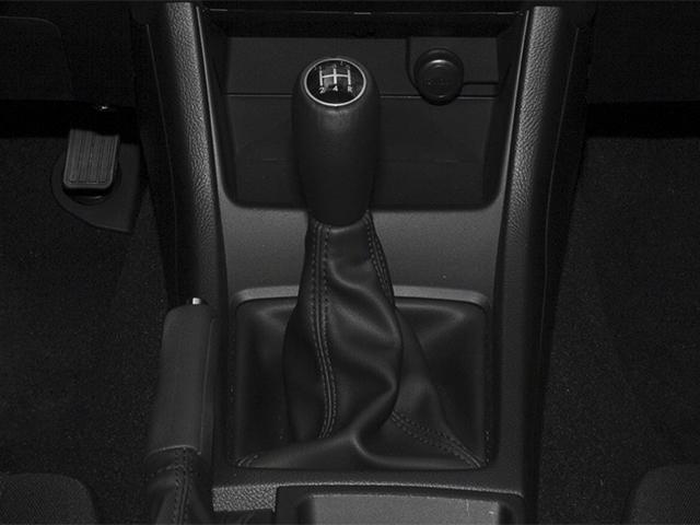2013 Subaru Impreza Wagon 5dr Automatic 2.0i Limited - 18720611 - 10