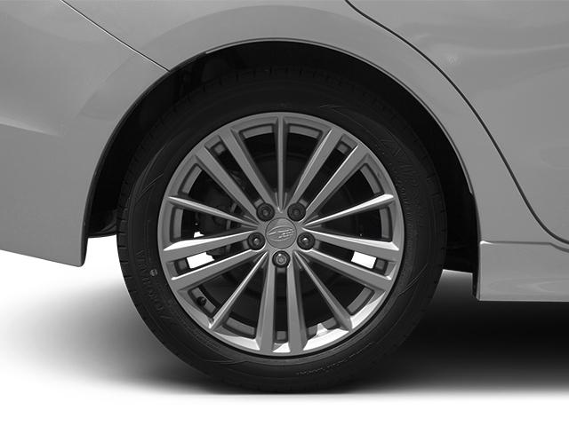 2013 Subaru Impreza Wagon 5dr Automatic 2.0i Limited - 18720611 - 11