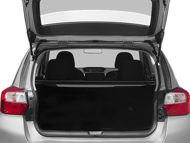 2013 Subaru Impreza Wagon 5dr Automatic 2.0i Limited - 18720611 - 12