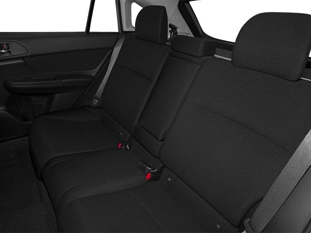 2013 Subaru Impreza Wagon 5dr Automatic 2.0i Limited - 18720611 - 14