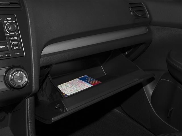 2013 Subaru Impreza Wagon 5dr Automatic 2.0i Limited - 18720611 - 15