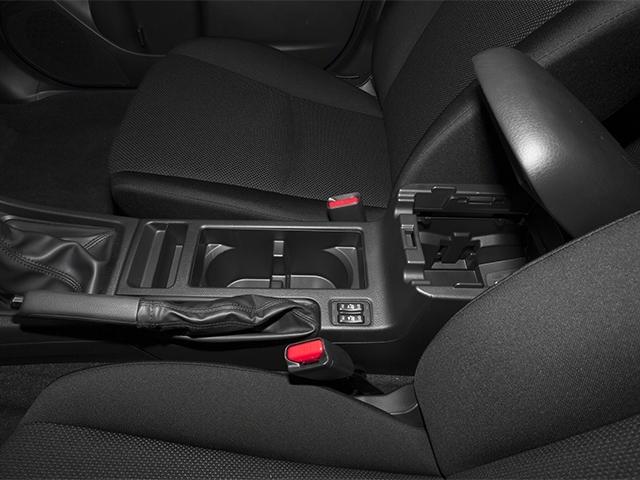 2013 Subaru Impreza Wagon 5dr Automatic 2.0i Limited - 18720611 - 16
