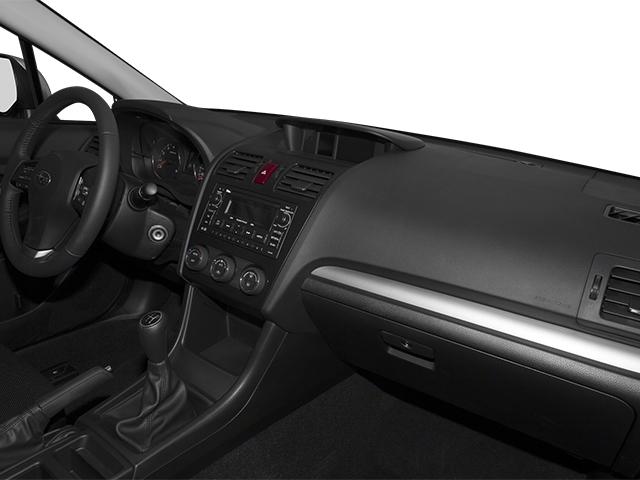 2013 Subaru Impreza Wagon 5dr Automatic 2.0i Limited - 18720611 - 17