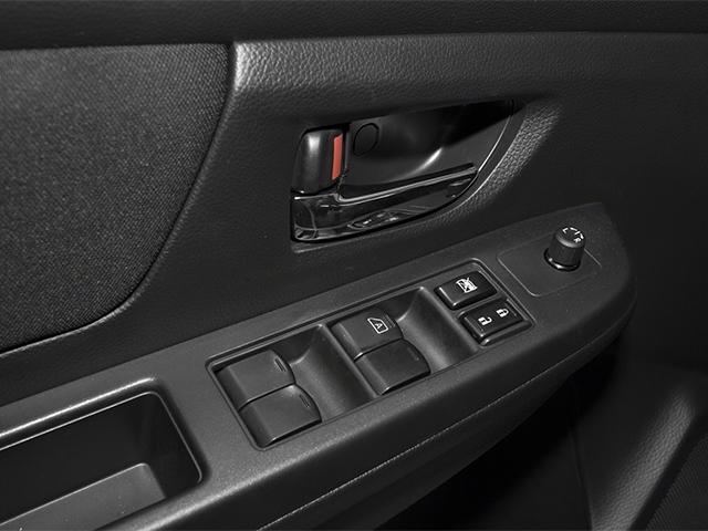 2013 Subaru Impreza Wagon 5dr Automatic 2.0i Limited - 18720611 - 18