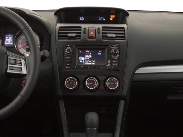 2013 Subaru Impreza Wagon 5dr Automatic 2.0i Limited - 18720611 - 19