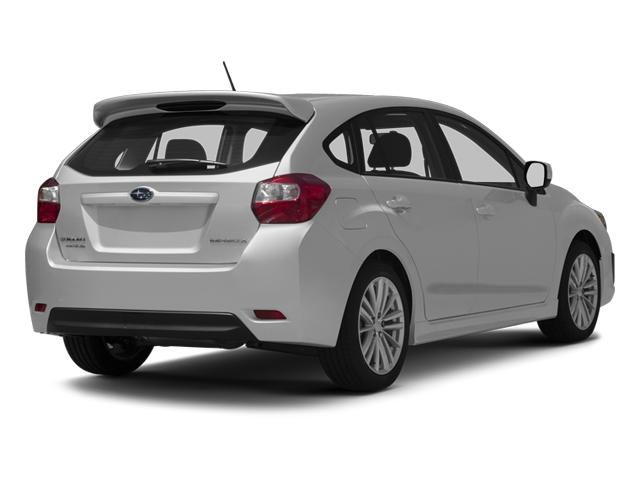 2013 Subaru Impreza Wagon 5dr Automatic 2.0i Limited - 18720611 - 2