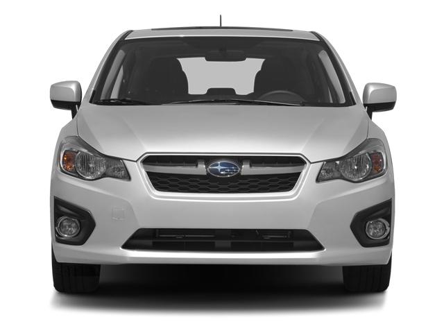 2013 Subaru Impreza Wagon 5dr Automatic 2.0i Limited - 18720611 - 3