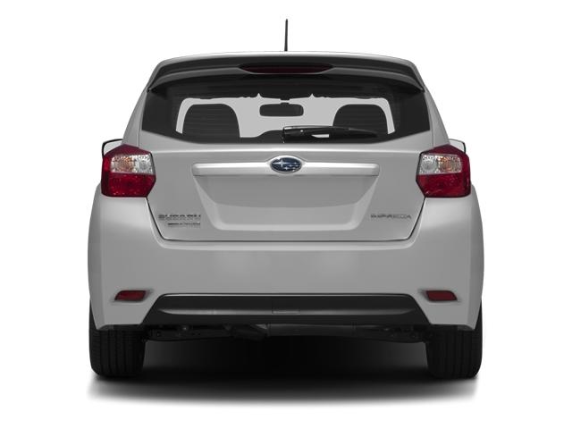 2013 Subaru Impreza Wagon 5dr Automatic 2.0i Limited - 18720611 - 4