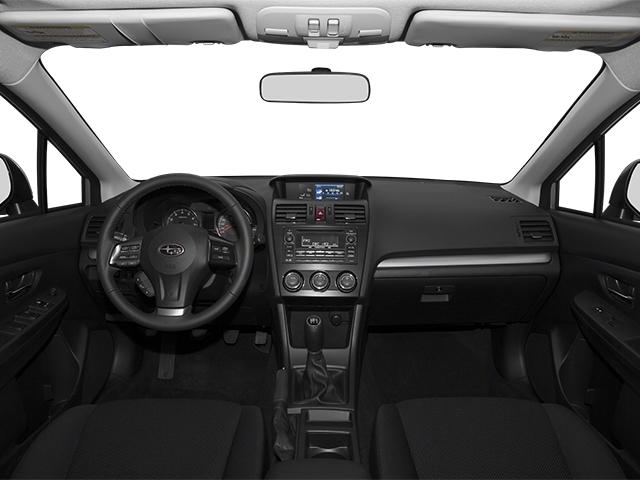 2013 Subaru Impreza Wagon 5dr Automatic 2.0i Limited - 18720611 - 6