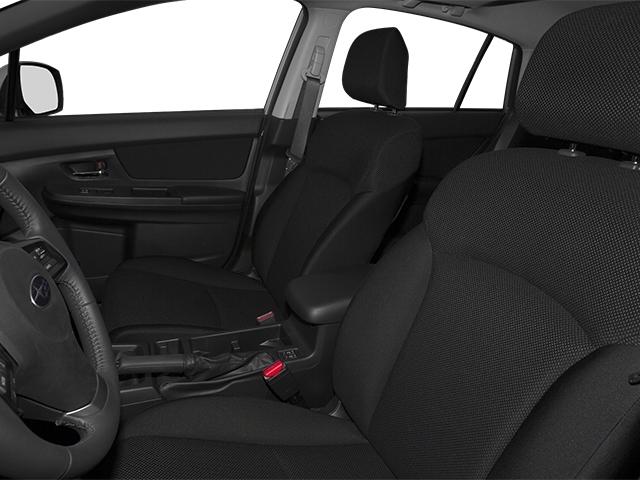 2013 Subaru Impreza Wagon 5dr Automatic 2.0i Limited - 18720611 - 7
