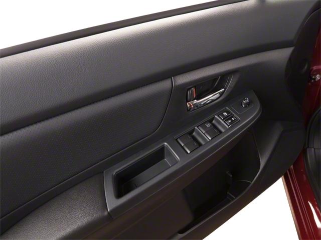 2013 Subaru Impreza Wagon 5dr Automatic 2.0i Limited - 18720611 - 8