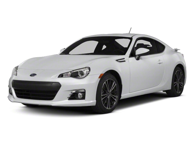 2013 Subaru BRZ 2dr Coupe Limited Automatic - 17769734 - 1