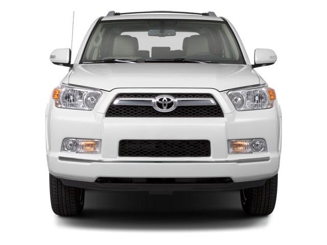 2013 Used Toyota 4runner 4wd 4dr V6 Sr5 At Hudson Toyota Serving Jersey City Bayonne Amp Kearny