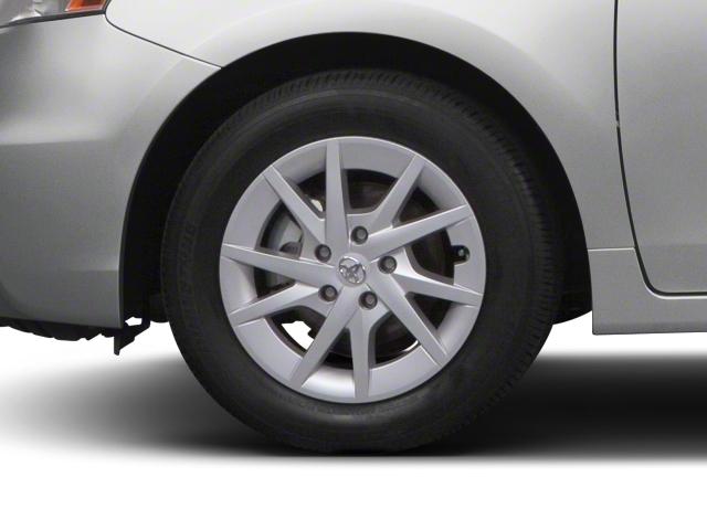 2013 Toyota Prius v 5dr Wagon Two - 18609113 - 11
