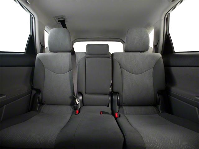 2013 Toyota Prius v 5dr Wagon Two - 18609113 - 14