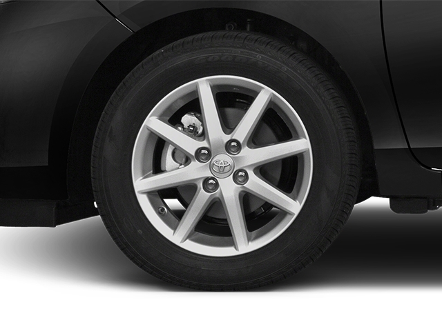 2013 Toyota Prius c 5dr Hatchback Three - 18602500 - 11