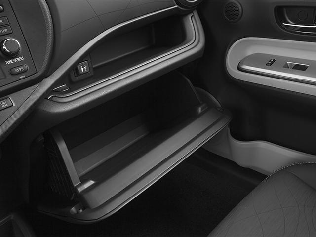 2013 Toyota Prius c 5dr Hatchback Three - 18602500 - 15