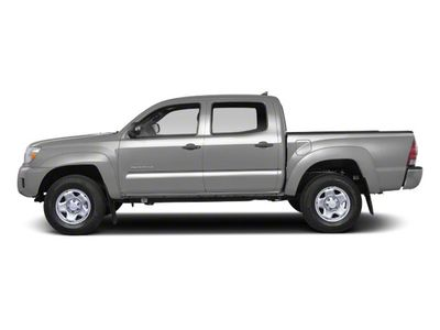 used toyota tacoma at hudson toyota serving jersey city bayonne kearny nj. Black Bedroom Furniture Sets. Home Design Ideas