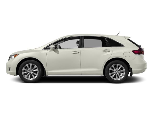 2013 Toyota Venza 4dr Wagon V6 AWD LE   18172786   0