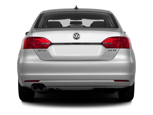 2013 used volkswagen jetta sedan 4dr automatic se w. Black Bedroom Furniture Sets. Home Design Ideas
