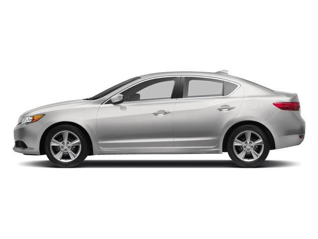 2014 Acura ILX 4dr Sedan 2.0L - 18596742
