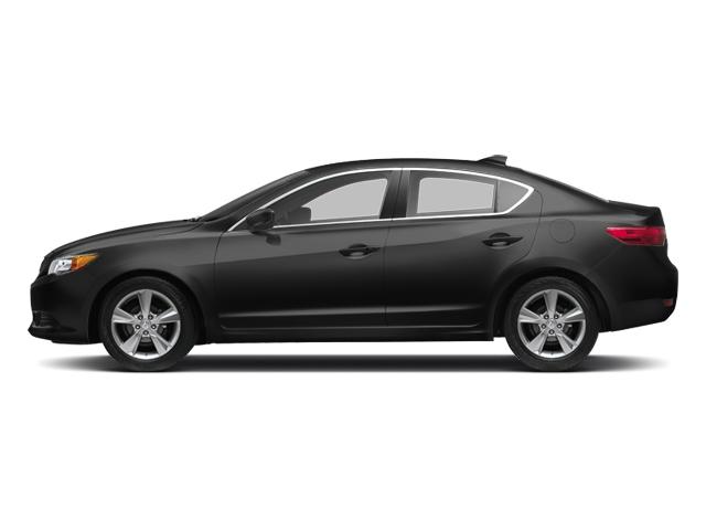 2014 Acura ILX 4dr Sedan 2.0L - 18602313 - 0