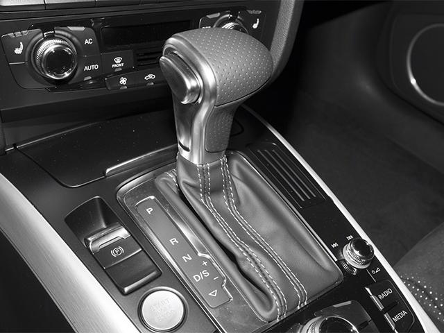 2014 Audi A4 4dr Sedan Automatic quattro 2.0T Premium - 17318417 - 9