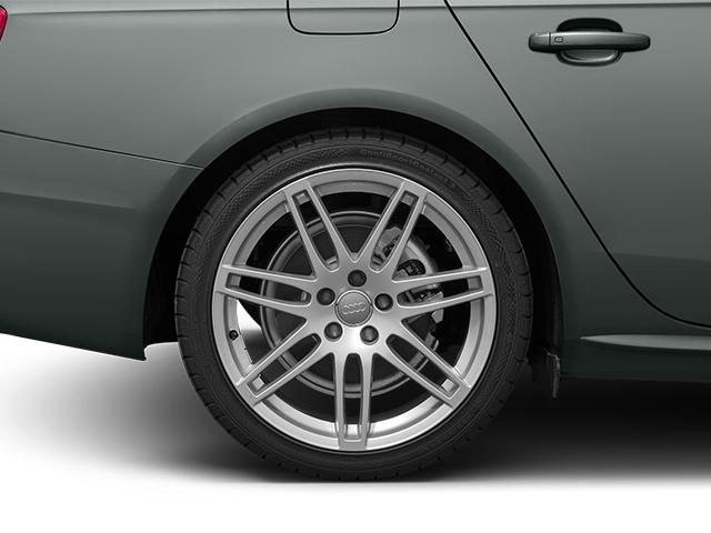 2014 Audi A4 4dr Sedan Automatic quattro 2.0T Premium - 17318417 - 10