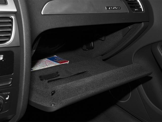 2014 Audi A4 4dr Sedan Automatic quattro 2.0T Premium - 17318417 - 14