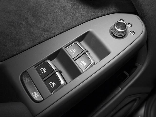 2014 Audi A4 4dr Sedan Automatic quattro 2.0T Premium - 17318417 - 16