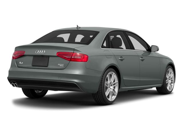 2014 Audi A4 4dr Sedan Automatic quattro 2.0T Premium - 17318417 - 2