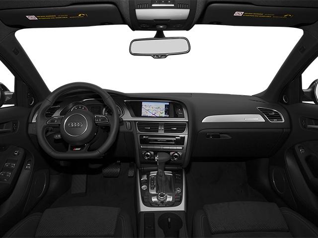 2014 Audi A4 4dr Sedan Automatic quattro 2.0T Premium - 17318417 - 6