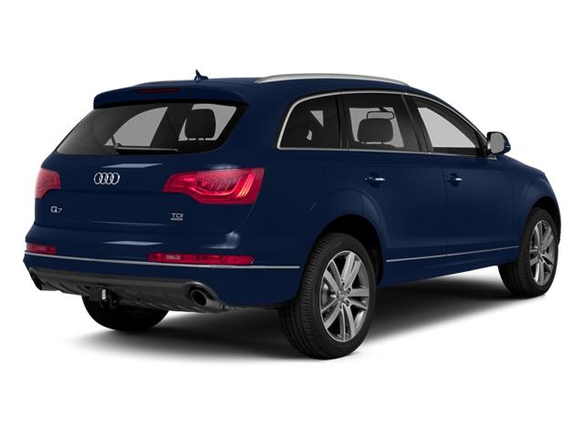 2014 Audi Q7 quattro 4dr 3.0T Premium Plus - 18494941 - 2
