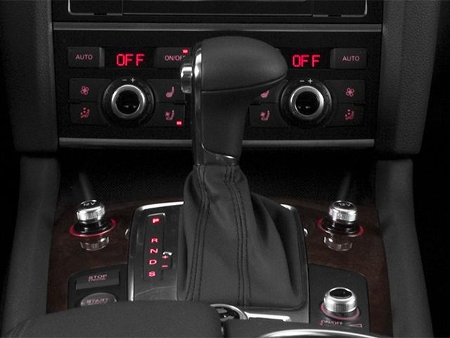 2014 Audi Q7 quattro 4dr 3.0T Premium Plus - 18494941 - 9
