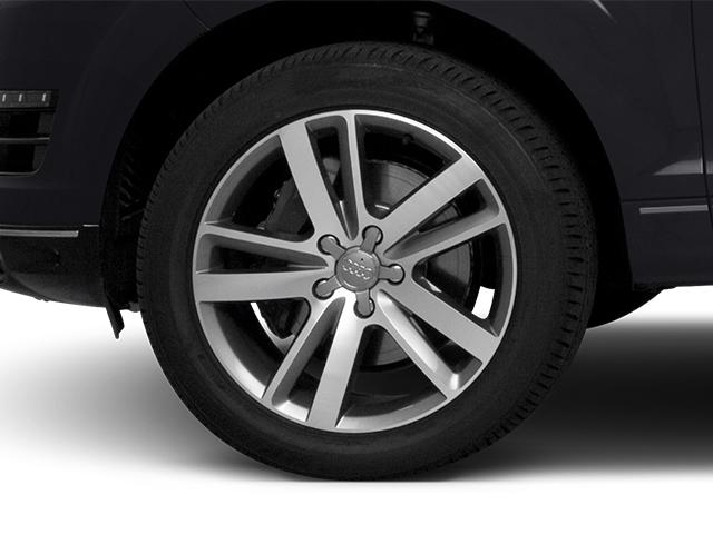 2014 Audi Q7 quattro 4dr 3.0T Premium Plus - 18494941 - 10