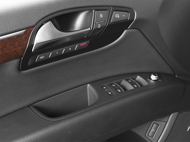 2014 Audi Q7 quattro 4dr 3.0T Premium Plus - 18494941 - 16