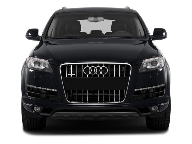2014 Audi Q7 quattro 4dr 3.0T Premium Plus - 18494941 - 3